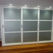 armario-puertas-correderas-blanco-cristal-renteria-san-sebastian-ffaa8444ba