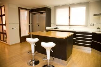 cocina (11)