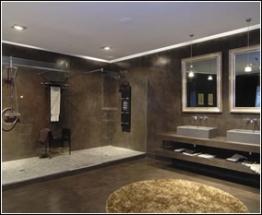 decoracion-de-paredes-con-microcemento-alisado1