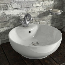 lavabo-sobre-encimera-bowl
